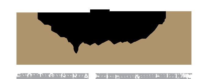 florisleeuwenberg.com