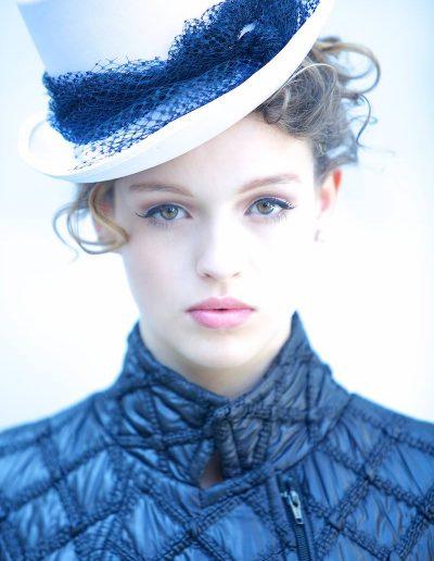 Liesbeth Royaards