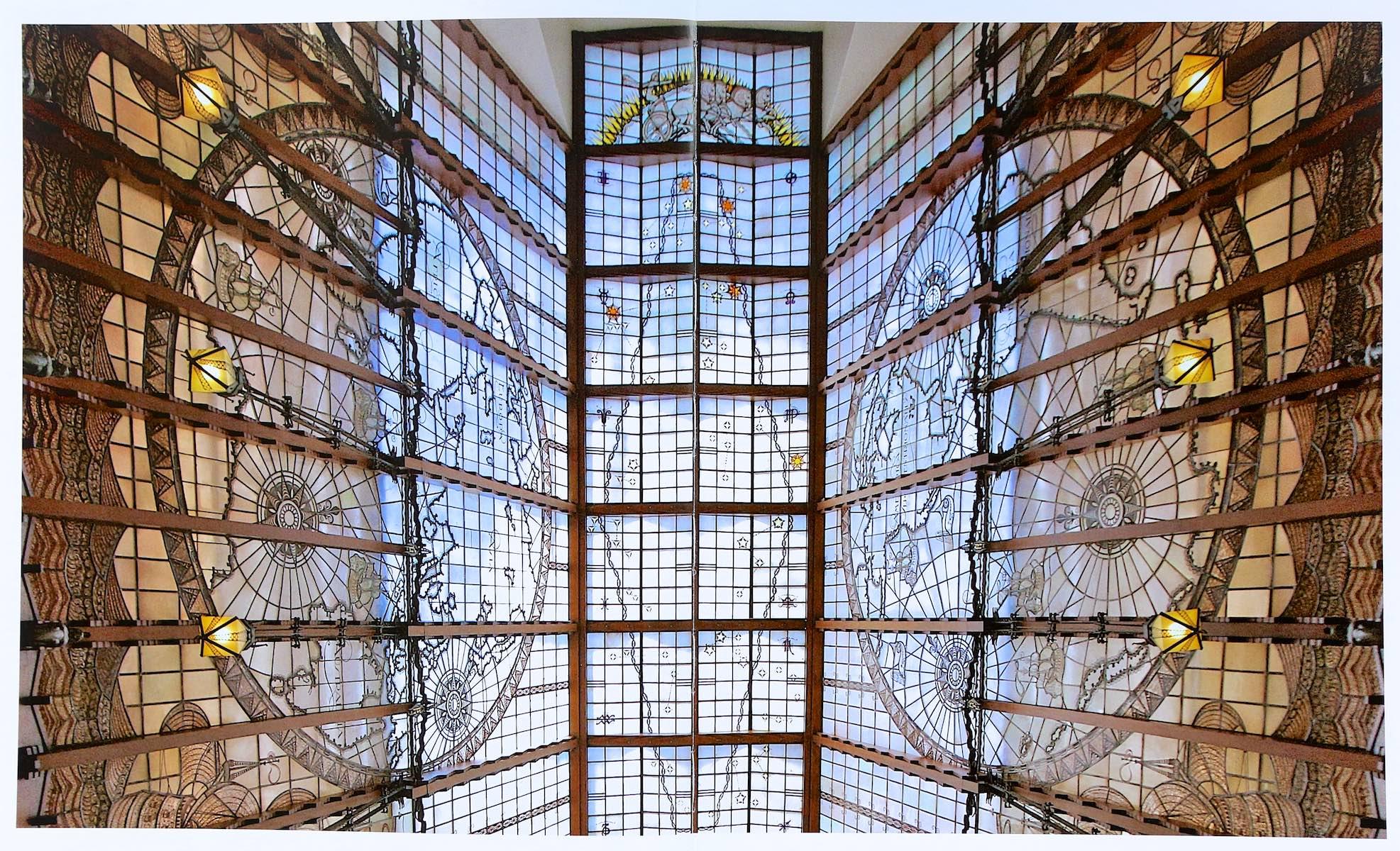 Wonen in de Amsterdamse School Het Boek Stedelijk Museum