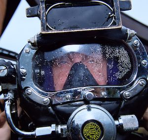 Dive Platoon