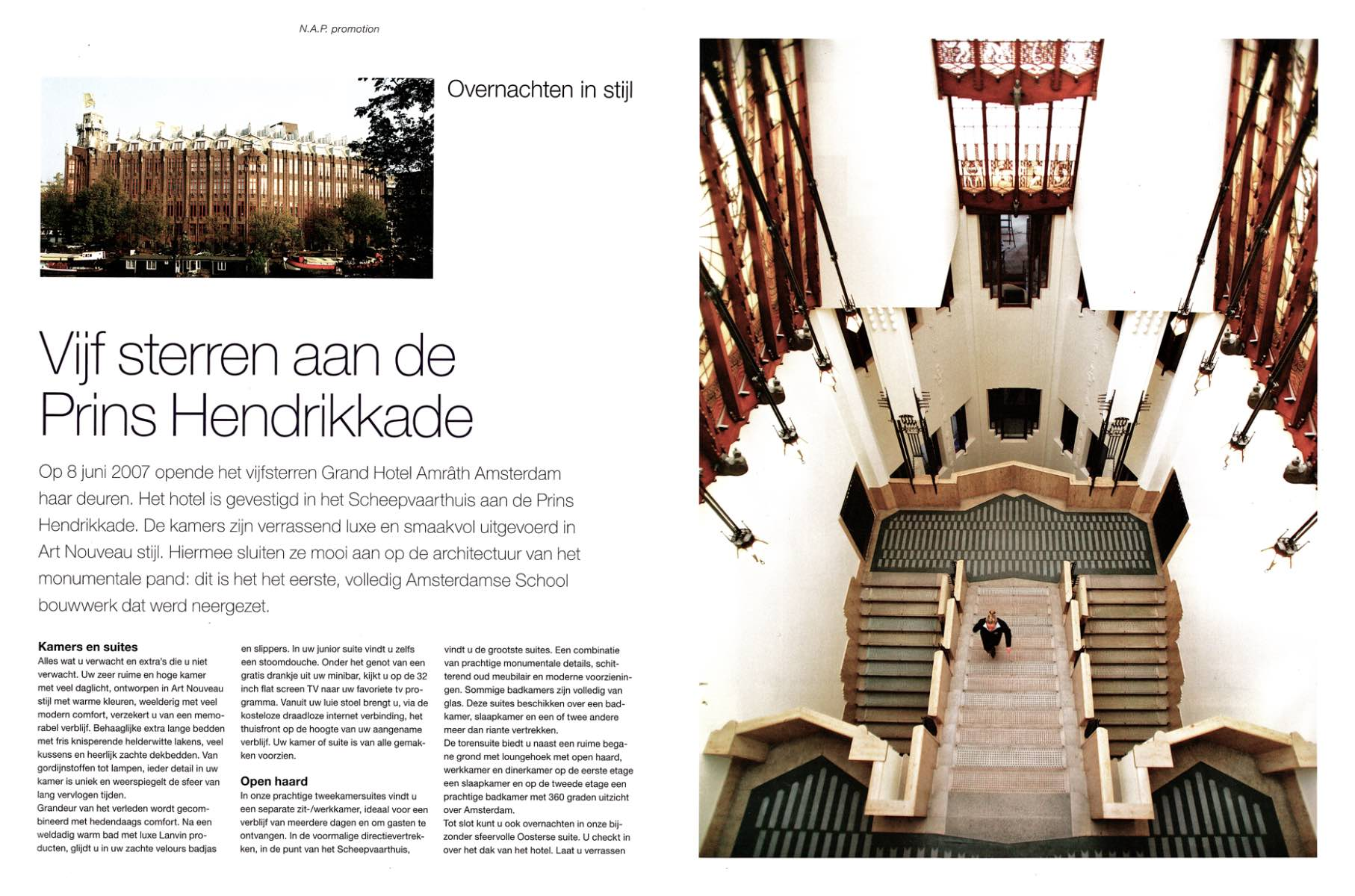 Amsterdamse school 023