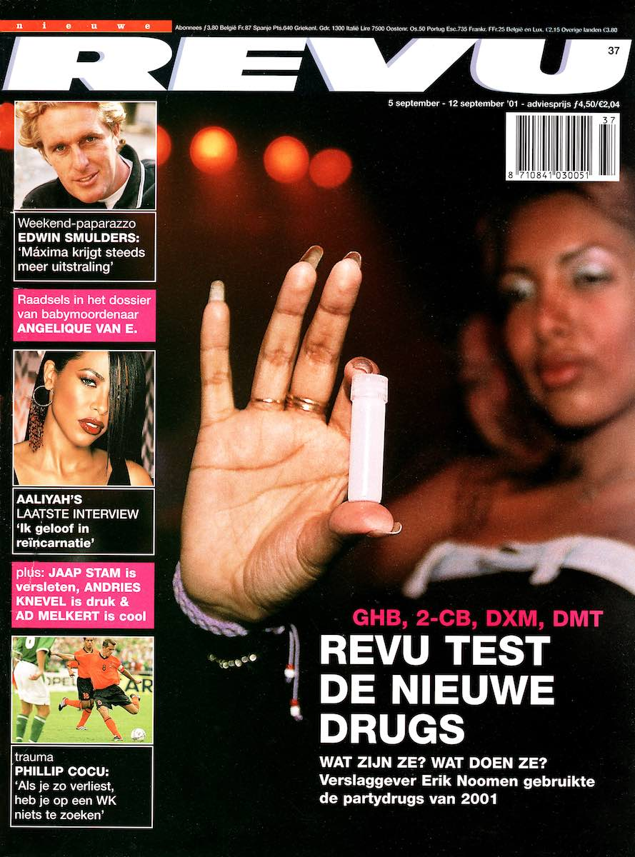 Covers 010