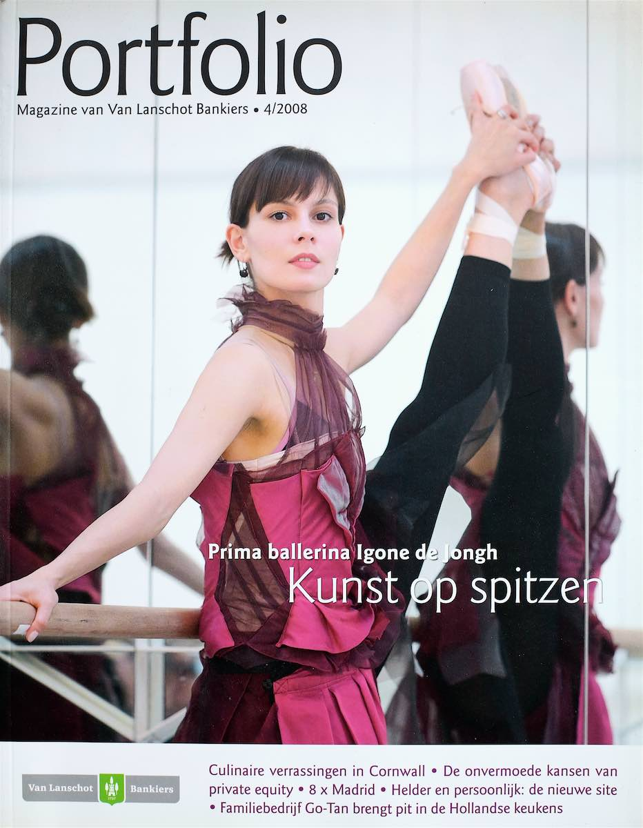 Covers 014