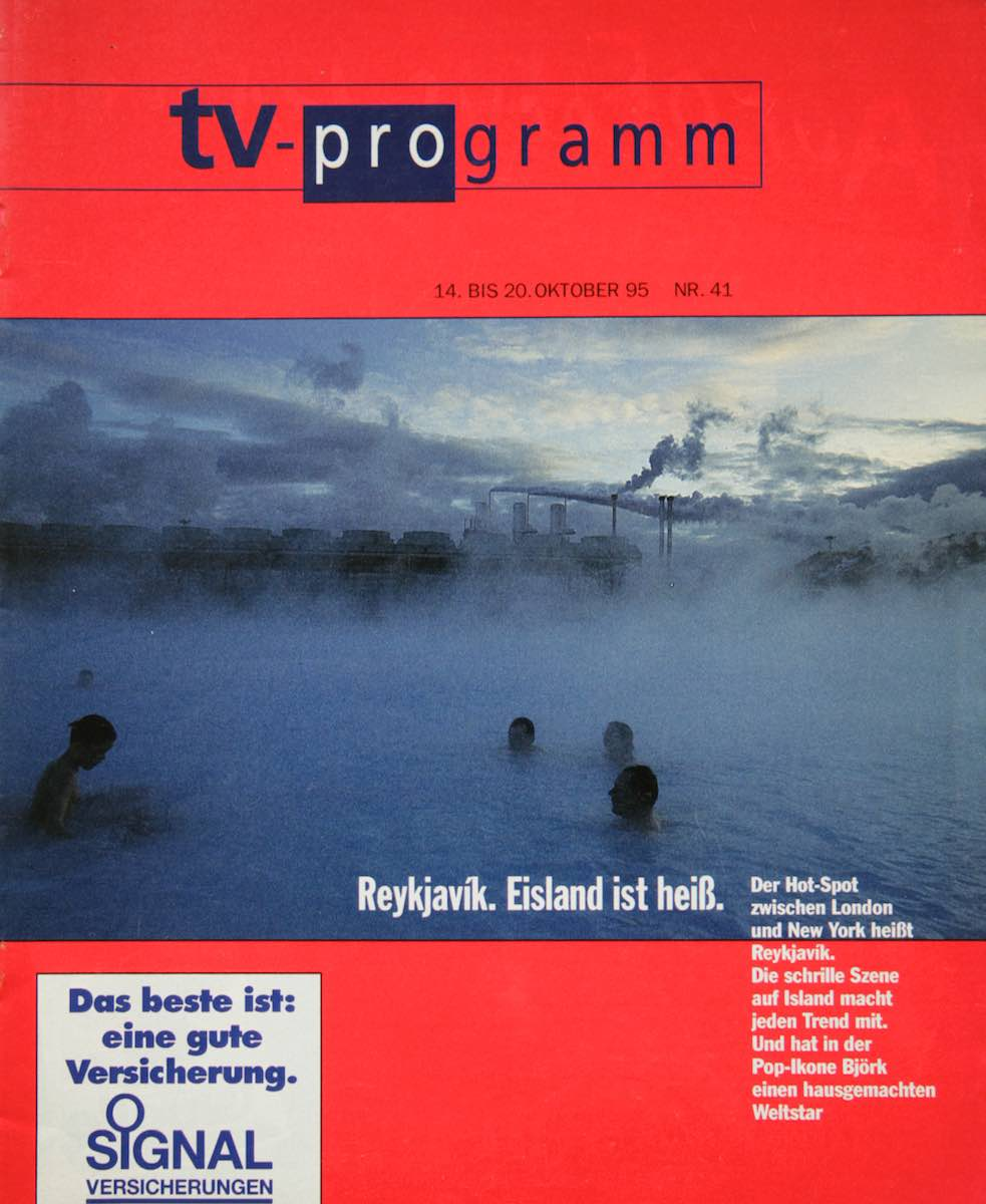 Covers 018