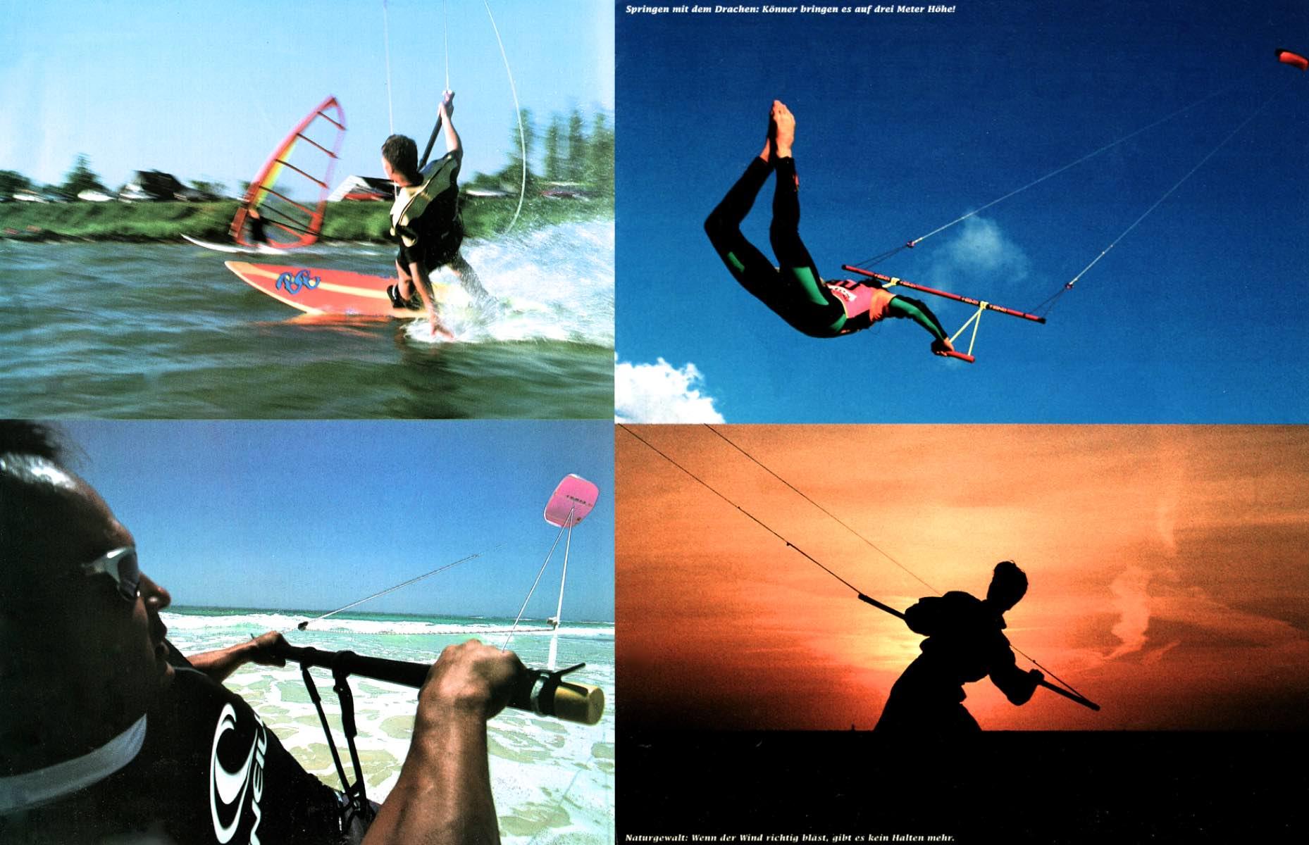 Skiting 012